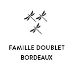 Famille Doublet