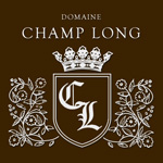 Domaine Champ Long
