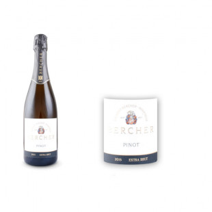 2015 Pinot Extra Brut