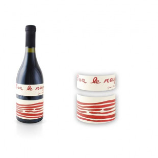 2011 Gamay »Boa le rouge«