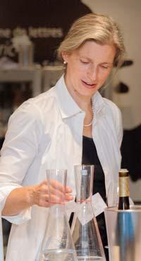 Anke Kürschner