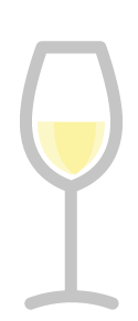 Rieslingglas