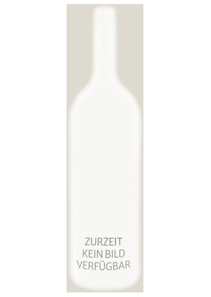 Wein passend zu Fischgerichten