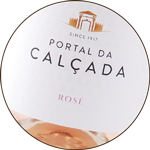 Weintipp im SALE