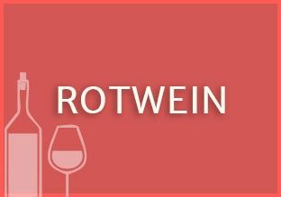 Rotwein online kaufen