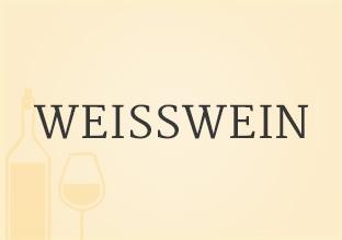 Weißwein online kaufen