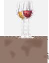 Weinbauländer